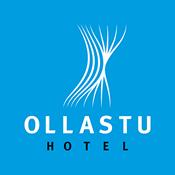 Hotel Ollastu