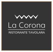 Ristorante La Corona
